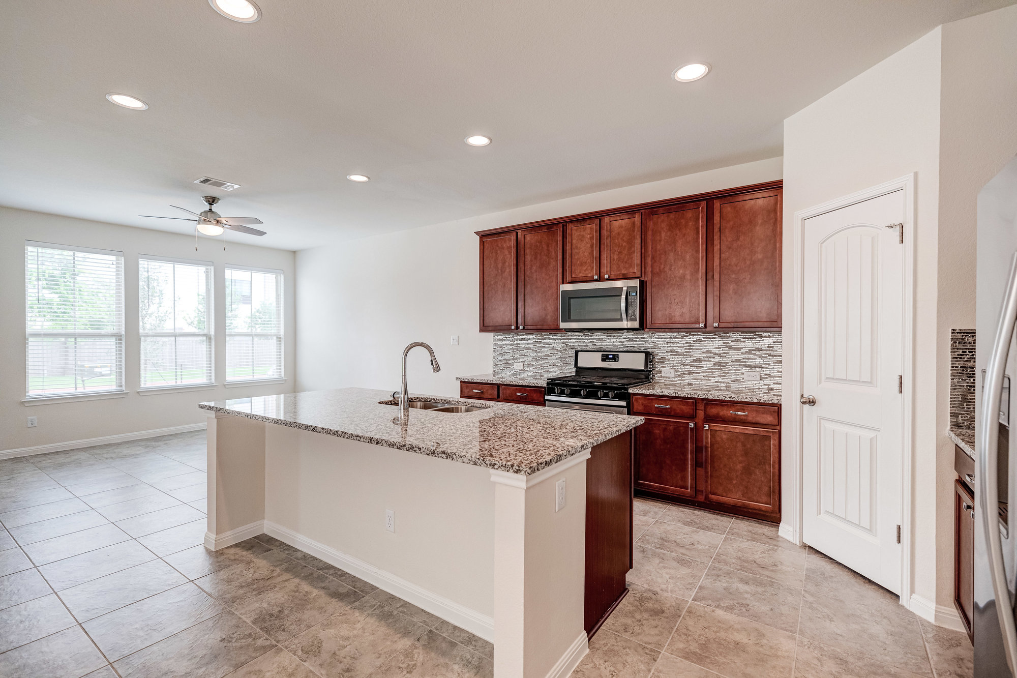 new home for sale in dripping springs