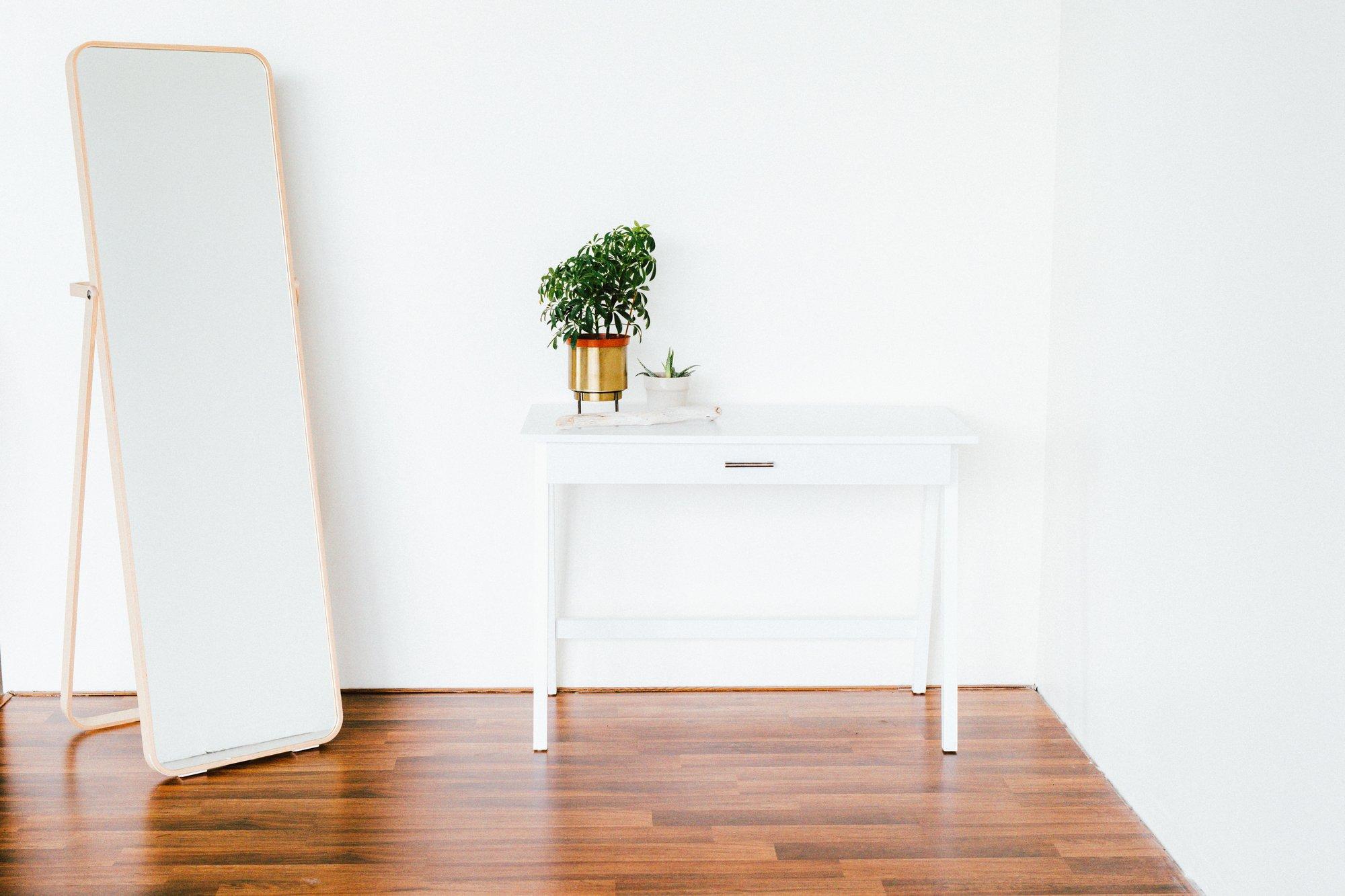 engineered wood flooring home value
